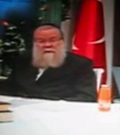 Judentum und Islam sind mehr als ähnlich – so ein Rabbiner aus Israel