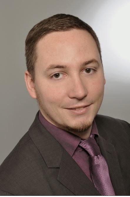 ProMosaik e.V. interviewt Herrn Silvio Lang vom Bündnis Dresden Nazifrei