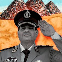 Das Todesurteil gegen Mursi – ein fataler Fehler