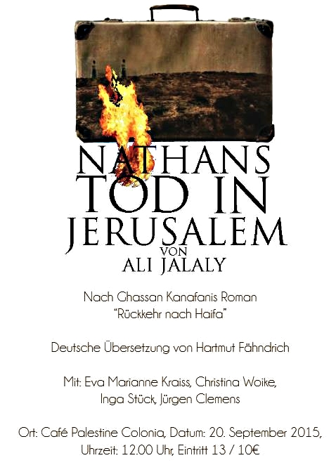 http://www.cafepalestine-colonia.de/p/Nathans_Tod_In_Jerusalem_14_07_15.pdf