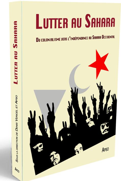 """Sahara Occidental : """"Une occupation coloniale qui dure depuis 40 ans""""Interview de l'association APSO"""