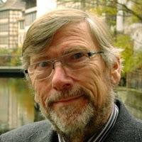 Offener Brief an Prof. Dr. Reinhard Schramm