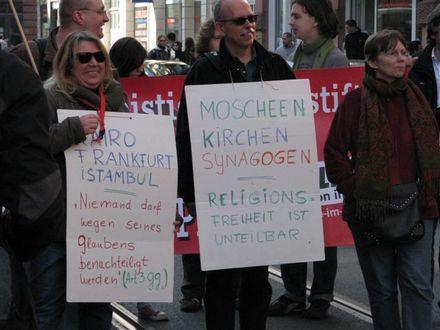 Pfarrer Stoodt: Ein Kämpfer an der Schnittstelle zwischen Marxismus und Christentum