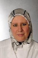 Dr. Houaida Taraji: La mutilazione genitale femminile come rituale orrendo ed anti-islamico