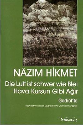 http://www.zvab.com/buch-suchen/titel/die-luft-ist-schwer/autor/hikmet/