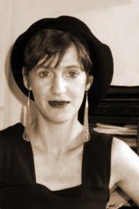 Poesia del giorno. Linda Hull