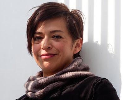 Messico: violenza e narco-caos. Intervista con Anabel Hernández