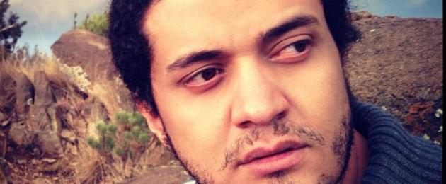 28 luglio, Giornata internazionale della creatività a sostegno di Ashraf Fayadh