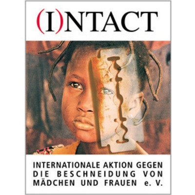(I)NTACT e.V.: Le mutilazioni genitali femminili come violenza strutturale