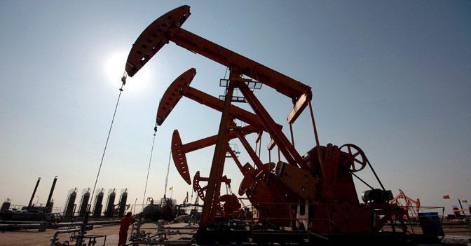 Petrolio, Riad prova a influenzare i mercati (e la concorrenza)