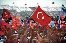 Un po' di storia: il diritto penale turco dall'Impero Ottomano alla Repubblica