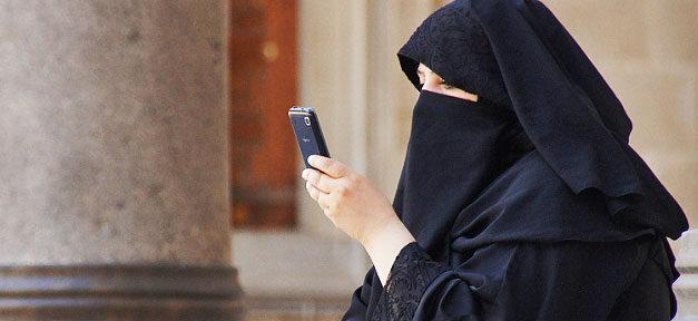 GAUCK LEHNT AB Keine Mehrheit für Burka-Verbot