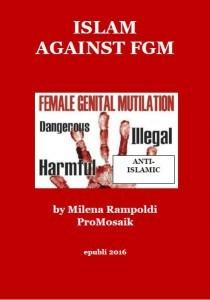 Eleştiri: Kadın Sünnetine Karşı İslam