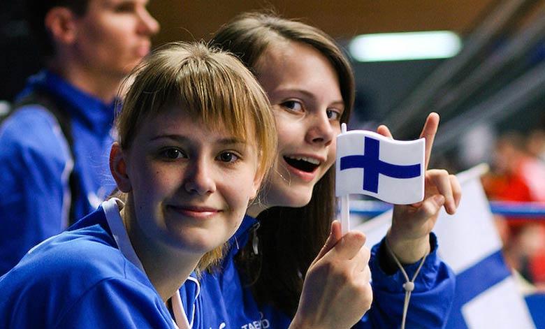 Le revenu de base arrive en Finlande : exemple à suivre ou à fuir ?