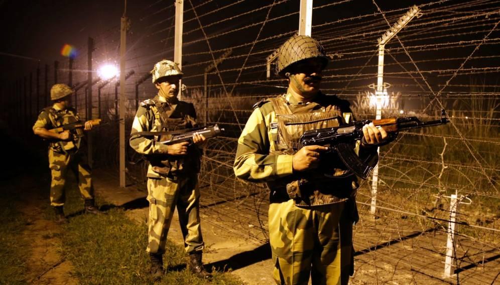 India y Pakistán: ¿hacia dónde va la escalada de tensión entre dos potencias nucleares?
