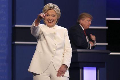 Usa 2016, chiunque vinca rischia un Congresso avverso