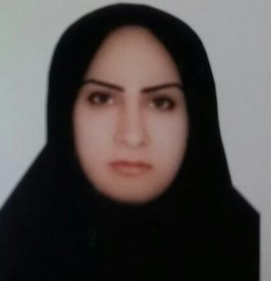 Iran: stop all'esecuzione di Zeinab, la sposa bambina