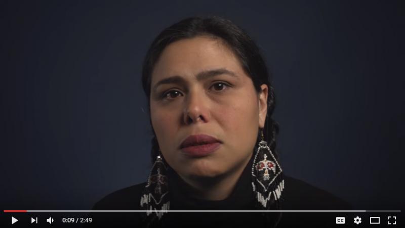 Denver e altre città USA riscrivono la storia dei nativi americani di ieri, oggi e domani