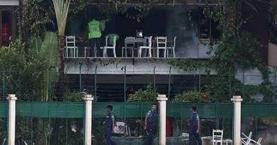 Bangladesh, identificati tre finanziatori dell'attacco nel ristorante di Dacca