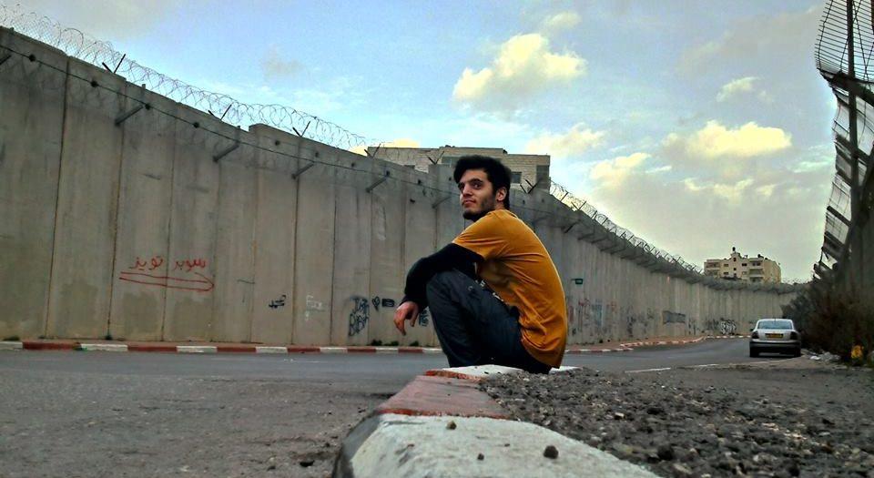 Farewell to Renen Raz, Beloved Anti-Colonial, Queer Israeli Activist