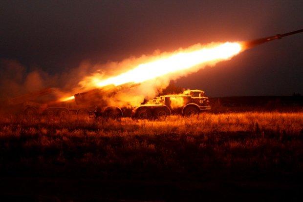 Kiev refuse ouvertement de respecter les accords de Minsk provoquant un nouvel ultimatum de la part de la RPD