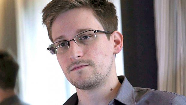 Interview d'Edward Snowden : pourquoi les médias ne font pas leur travail