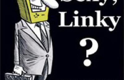 L'État intimide les communes qui refusent le compteur « intelligent » Linky