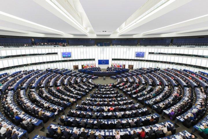 Le CETA pourrait être examiné en urgence au Parlement européen
