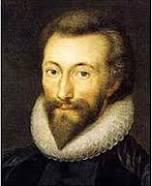 Poesia del giorno. John Donne