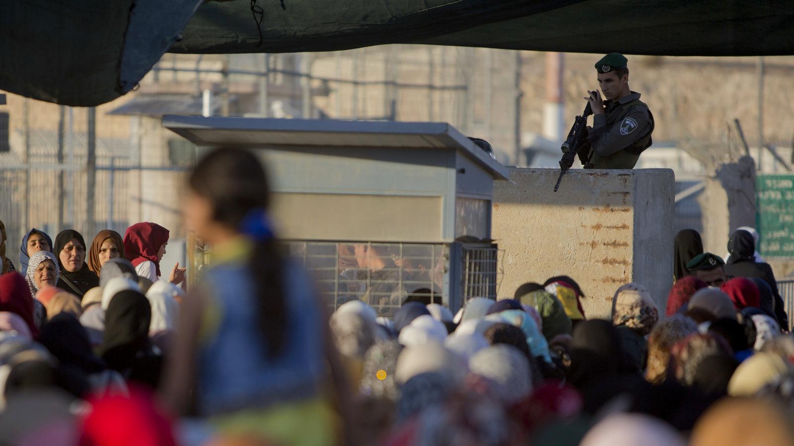 BDS-Aktivisten planen Black-Friday-Proteste gegen die Unterstützung der israelischen Apartheid durch das Unternehmen HP
