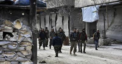 """Aleppo est, civili uccisi in casa dalle truppe lealiste. L'Onu: """"Totale mancanza di umanità"""""""