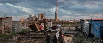 Sudáfrica: El anuncio de indemnizaciones por la tragedia de Marikana, un avance hacia la justicia