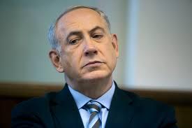 Avec la résolution 2334, pas mal d'illusions du gouvernement israélien se sont écroulées d'un coup, d'un seul…