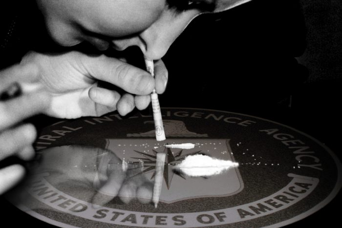 DEEP HISTORY AND THE GLOBAL DRUG CONNECTION, PART 5: CIA IN LATIN AMERICA