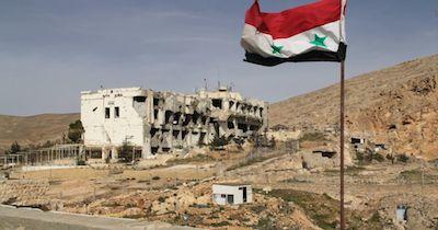 """Tregua in Siria, arriva l'ok dell'Onu: """"Rapida e sicura distribuzione degli aiuti"""""""