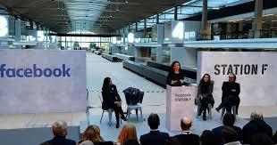 La Francia investe in startup quindici volte noi: impariamo da loro, e facciamolo in fretta