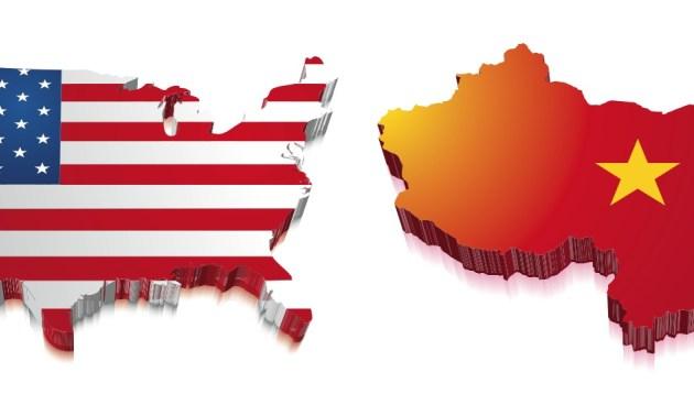 USA fuori dal TPP, cosa cambia per la Cina
