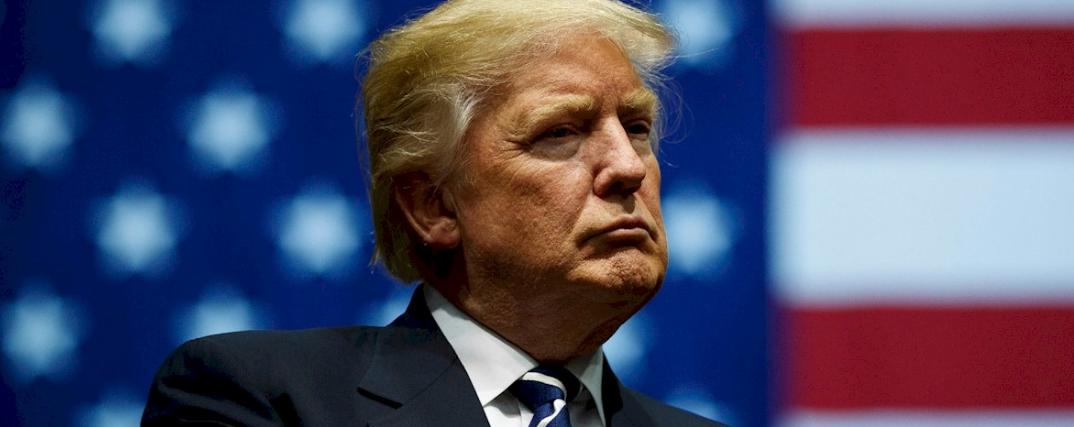 Estados Unidos: Las decisiones políticas de Trump que bloquean a los refugiados ponen en acción la retórica del odio.