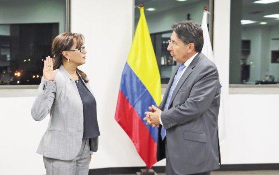 Colombia: mal pronóstico para desmontar paramilitarismo