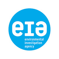 EIA – for the protection of our environment