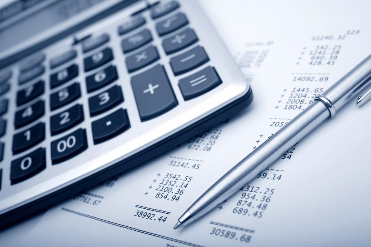 Reforma tributaria en Colombia: impuestos para los de siempre