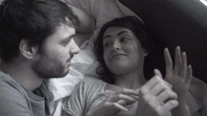 Viol conjugal : 30% des viols commis en France. Un court-métrage expose « l'ordinaire ».