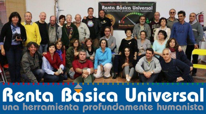 Entretien avec « Les Humanistes pour le Revenu de Base Universel et Inconditionnel »