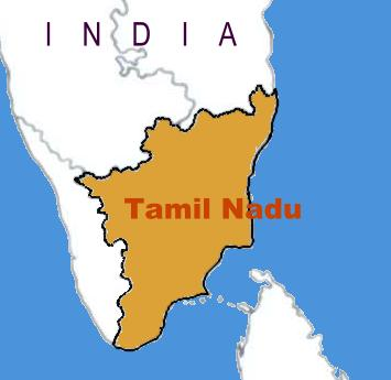 SPPD – helping communities in Tamil Nadu, India