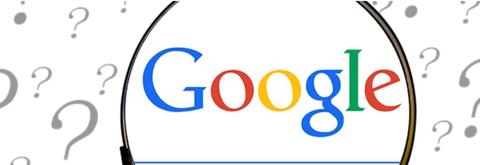 Google finanzia l'estremismo?