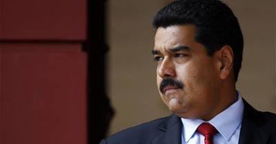 """Venezuela: esautorato il Parlamento, tutti i poteri in mano a Maduro. L'opposizione: """"E' un colpo di Stato"""""""