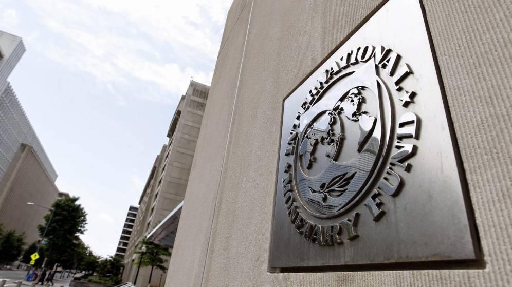Herida una persona tras explotar un sobre bomba en la sede del FMI en París