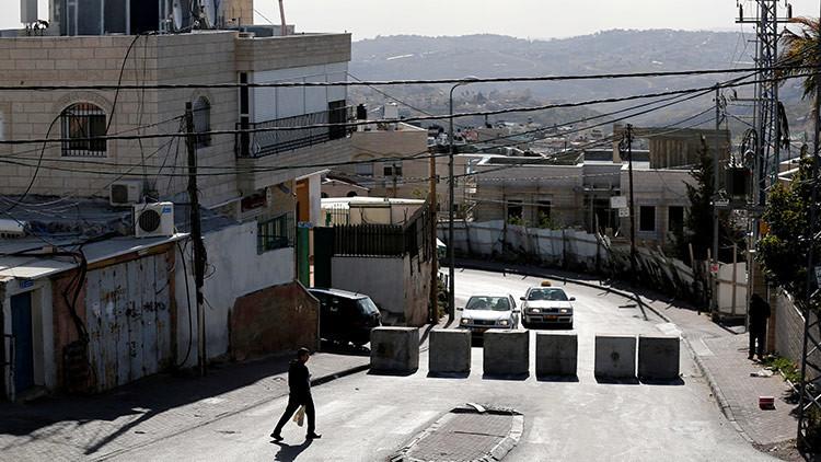 Israel aprueba los primeros nuevos asentamientos en Cisjordania en décadas