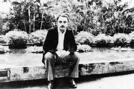 Poesia del giorno. Eugenio Montejo