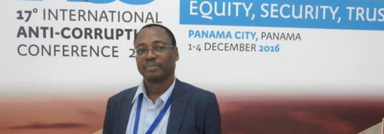 Guinea Ecuatorial: Libertad para defensores de los derechos humanos